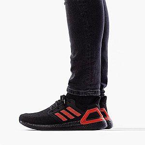Buty męskie sneakersy adidas Ultraboost 20 EG0698 obraz