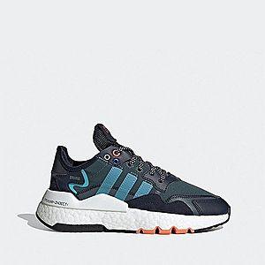 Buty damskie sneakersy adidas Originals Nite Jogger J FV4566 obraz