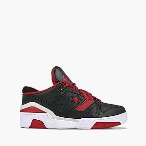 Buty męskie sneakersy Converse ERX 260 OX 167109C obraz