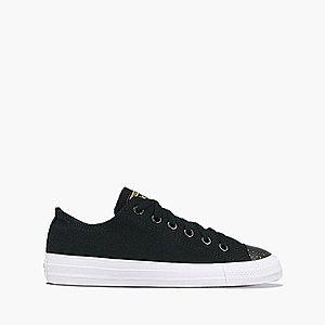 Buty damskie sneakersy Converse Chuck Taylor All Star OX 167225C obraz
