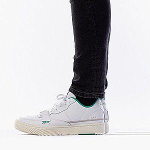 Buty męskie sneakersy Reebok Dual Court EG6016 obraz