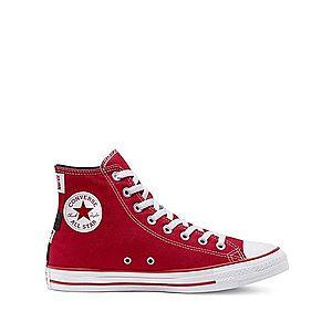 Buty męskie sneakersy Converse Chuck Taylor All Star Hi 167173C obraz