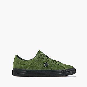 Buty męskie sneakersy Converse One Star Pro 166838C obraz