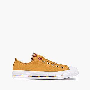 Buty damskie sneakersy Converse Chuck Taylor All Star OX 566719C obraz