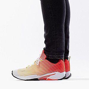 Buty męskie sneakersy Reebok DMX Thrill EF7750 obraz