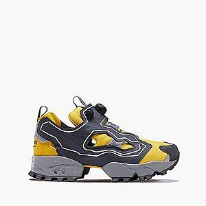 Buty męskie sneakersy Reebok Instapump Fury Trail Shroud EG3572 obraz