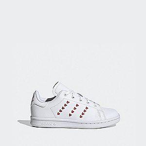 adidas Originals - Buty dziecięce Stan Smith obraz