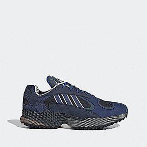 Buty męskie sneakersy adidas Originals Yung-1 EF5337 obraz