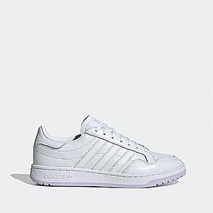Buty damskie sneakersy adidas Originals Team Court W EG9825 obraz