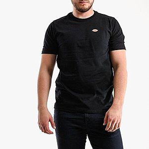 Koszulka męska Dickies Stockdale 06 210578 BK obraz