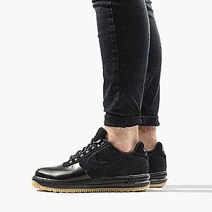 Buty męskie sneakersy Nike Lunar Force 1 Duckboot Low AA1125 005 obraz