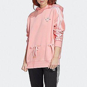Bluza damska adidas Originals Hoodie ''Valentines Day'' GK7175 obraz