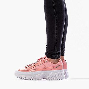Buty damskie sneakersy adidas Originals Kiellor W EG0576 obraz