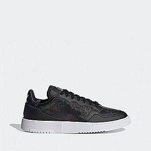 Buty damskie sneakersy adidas Originals Supercourt W EG2012 obraz