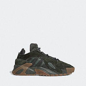 Buty męskie sneakersy adidas Originals Streetball EF6989 obraz