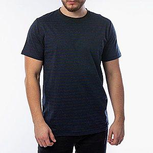 Koszulka męska Norse Projects Niels Classic N01-0372 1034 obraz