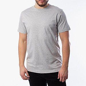 Koszulka męska Norse Projects Niels Standard N01-0362 1026 obraz