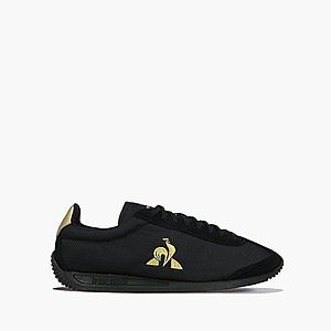 Buty męskie sneakersy Le Coq Sportif Quartz Patent 2010304 obraz