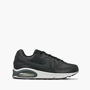 Buty męskie sneakersy Nike Air Max Command Leather 749760 001 obraz