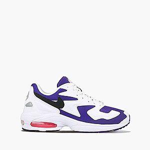 Buty męskie sneakersy Nike Air Max2 Light AO1741 103 obraz