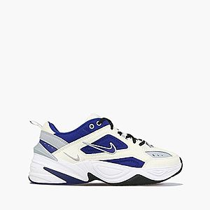 Buty męskie sneakersy Nike M2K Tekno AV4789 103 obraz