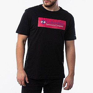 Koszulka męska Columbia North Cascades™ 1834041 020 obraz
