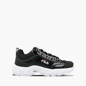 Buty damskie sneakersy Fila Strada F Wmn 1010891 25Y obraz