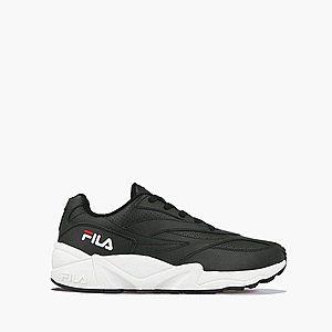Buty męskie sneakersy Fila V94M L Low 1010714 25Y obraz