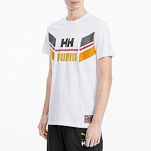 Koszulka męska Puma x Helly Hansen Tee 597147 02 obraz