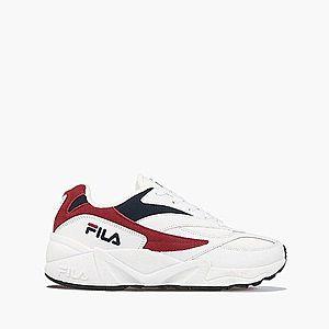 Buty męskie sneakersy Fila V94M 1010916 92F obraz