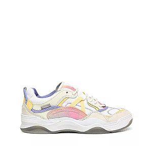 Buty damskie sneakersy Vans Varix Wafflecup VA3WLNWGQ obraz