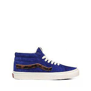 Buty damskie sneakersy Vans Sk8-Mid VA3WM3XHZ obraz