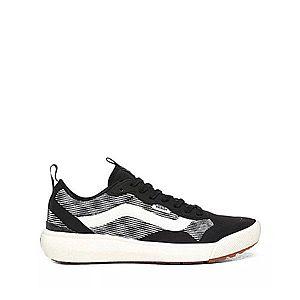 Buty damskie sneakersy Vans Ultrarange Exo VA4U1KXU2 obraz