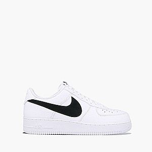 Buty męskie Nike Air Force 1 '07 PRM 2 AT4143 102 obraz