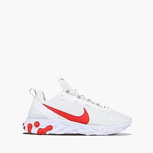 Buty męskie sneakersy Nike W React Element 55 SE SU19 BQ6167 102 obraz
