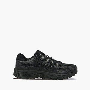 Buty sneakersy Nike W P-6000 BV1021 002 obraz