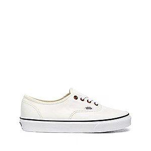 Buty damskie sneakersy Vans Authentic VA2Z5IWO1 obraz