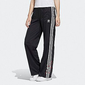 Spodnie damskie adidas Originals Track pants ''Valentines Day'' GK7178 obraz