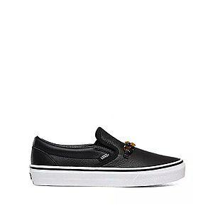 Buty damskie sneakersy Vans Classic Slip-On VA4U38WVI obraz