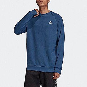 adidas Originals Bluza Niebieski obraz