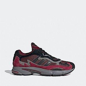 Buty męskie sneakersy adidas Originals Temper Run EF4460 obraz