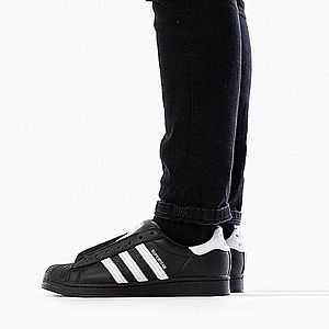Adidas Superstar obraz