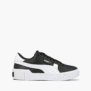 Buty damskie sneakersy Puma Cali Wn's 369155 18 obraz