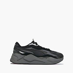 Buty sneakersy Puma RS-X3 Puzzle 371570 02 obraz
