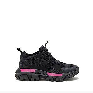 Buty sneakersy Caterpillar Raider Sport P724469 obraz