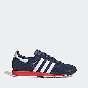 Buty męskie sneakersy adidas Originals SL 80 FV4415 obraz