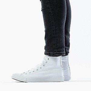 Buty sneakersy Converse Chuck Taylor All Star Hi 1U646 obraz