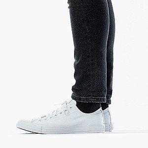 Buty sneakersy Converse Chuck Taylor All Star OX 1U647 obraz