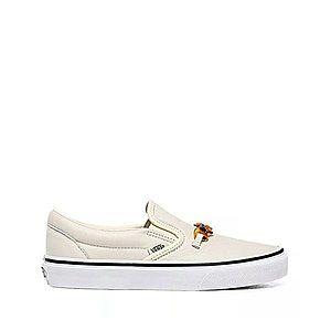 Buty damskie sneakersy Vans Classic Slip-On VA4U38WO1 obraz