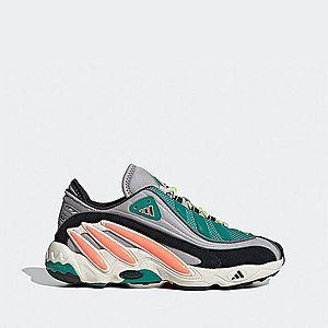 Buty męskie sneakersy adidas Originals FYW 98 EG5195 obraz